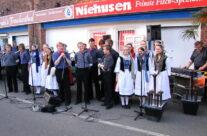 Jubiläum 09